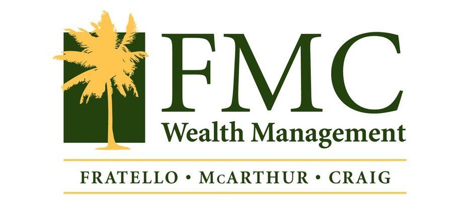 FMC Wealth Management